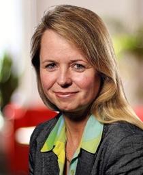 Niedersachsen-Infos.de - Niedersachsen Infos & Niedersachsen Tipps | Evelyne Kaiser führt die Geschäfte der ePunkt Hannover.