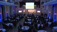 Mainz-Infos.de - Mainz Infos & Mainz Tipps | Die Preisverleihung