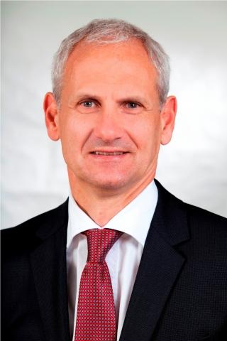 Stuttgart-News.Net - Stuttgart Infos & Stuttgart Tipps | Dr. Michael Kieninger, Sprecher des Vorstands von Horváth & Partners