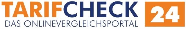 Alternative & Erneuerbare Energien News: Tarifcheck24.de ist mit rund 25 Millionen Nutzern im Jahr eines der führenden unabhängigen Versicherungs- und Finanzportale. Seit 2001 bietet das Unternehmen umfangreiche Versicherungs- und Finanzvergleiche.