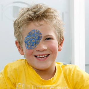 Nordrhein-Westfalen-Info.Net - Nordrhein-Westfalen Infos & Nordrhein-Westfalen Tipps | Für den Schulanfang sollten auch die Augen schulrei sein