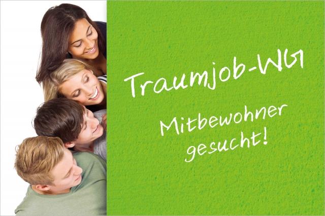 Hotel Infos & Hotel News @ Hotel-Info-24/7.de |