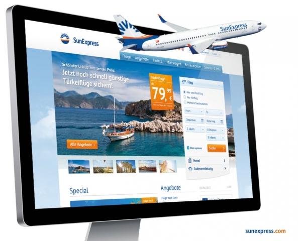 Hotel Infos & Hotel News @ Hotel-Info-24/7.de | www.SunExpress.de