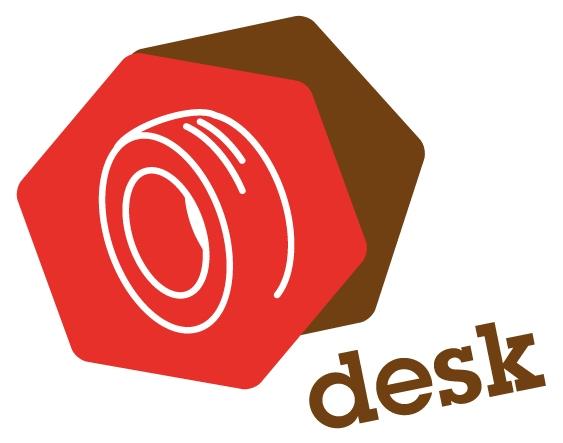 Shopping -News.de - Shopping Infos & Shopping Tipps | DESK TyreLine - Branchenlösung für den Reifenhandel