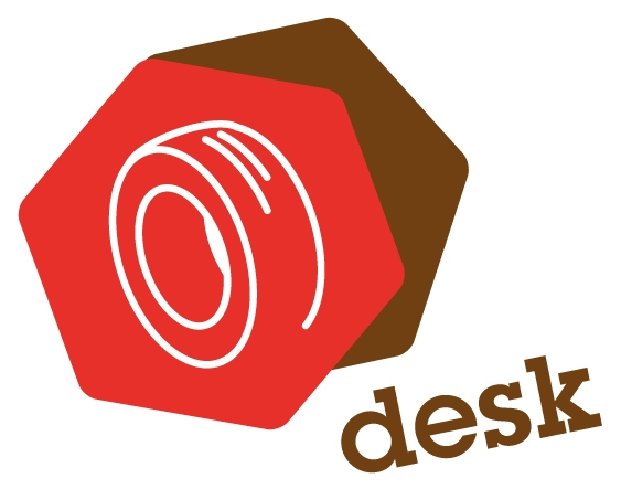Handy News @ Handy-Info-123.de | DESK TyreLine - Branchenlösung für den Reifenhandel