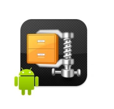 WinZip Android App