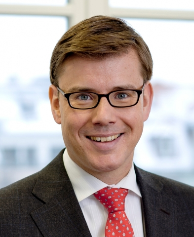 Frankfurt-News.Net - Frankfurt Infos & Frankfurt Tipps | Dr. Gunter Reiff