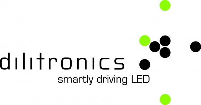 Technik-247.de - Technik Infos & Technik Tipps | Logo dilitronics