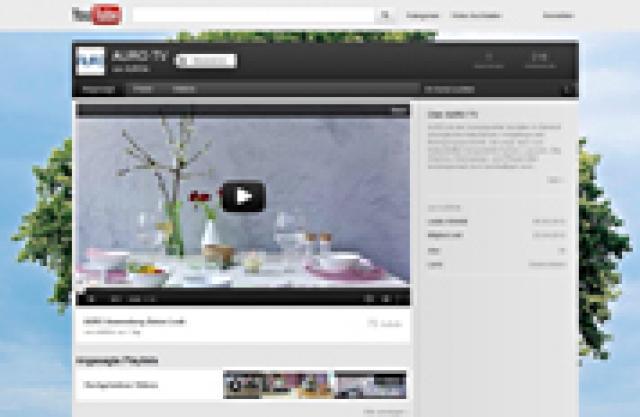 Medien-News.Net - Infos & Tipps rund um Medien | AURO Pflanzenchemie AG