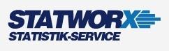 Medien-News.Net - Infos & Tipps rund um Medien | STATWORX Statistik-Service