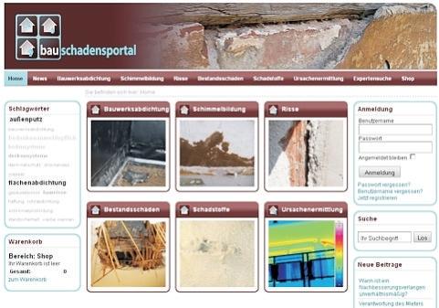 Asien News & Asien Infos & Asien Tipps @ Asien-123.de | www.bauschadensportal.de