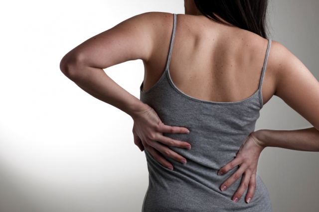 CMS & Blog Infos & CMS & Blog Tipps @ CMS & Blog-News-24/7.de | Wärme lindert chronische Schmerzen