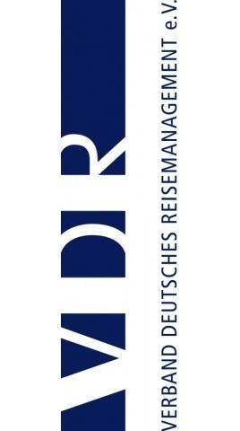 Frankfurt-News.Net - Frankfurt Infos & Frankfurt Tipps | VDR - der GeschäftsreiseVerband