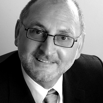 Claus Cieciera wird neuer Repräsentant des Deutschen Managerverbandes in OWL