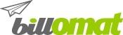 Schweiz-24/7.de - Schweiz Infos & Schweiz Tipps | Billomat-Logo