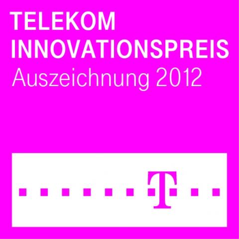 Nordrhein-Westfalen-Info.Net - Nordrhein-Westfalen Infos & Nordrhein-Westfalen Tipps | Logo Innovationspreis