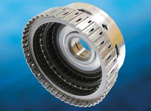 Kanada-News-247.de - USA Infos & USA Tipps | BorgWarners neues leichtes Kupplungsmodul optimiert die Effizienz, minimiert Verluste und hilft so, Schaltgefühl und Kraftstoffeffizienz von Hyundais 8-Gang-Automatikgetriebe für Fronttriebler zu verbessern.