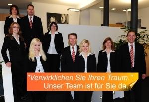 Rheinland-Pfalz-Info.Net - Rheinland-Pfalz Infos & Rheinland-Pfalz Tipps | Immobilie im Raum Ansbach zu verkaufen? Immobilienmakler der VR-ImmoService GmbH sind die richtigen Ansprechpartner