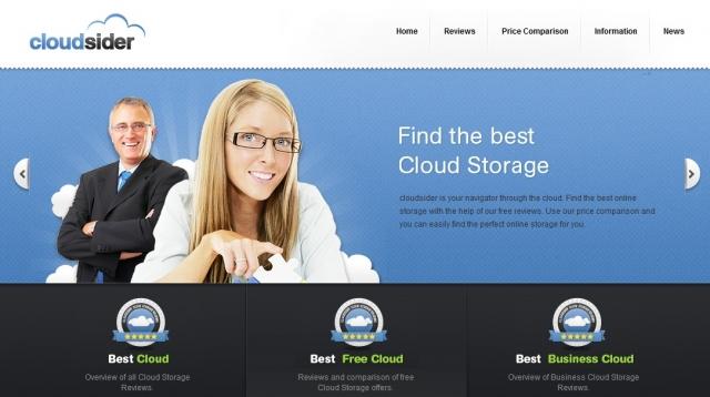 Hardware Infos & Hardware Tipps @ Hardware-News-24/7.de | cloudsider Englische Version