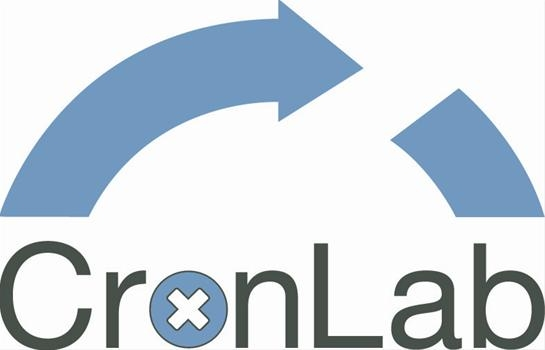 App News @ App-News.Info | Logo CronLab