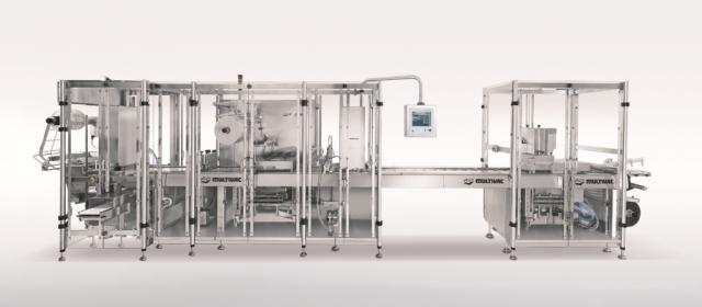 Frankfurt-News.Net - Frankfurt Infos & Frankfurt Tipps | Thermoformer Clean Design