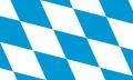 Bayern-24/7.de - Bayern Infos & Bayern Tipps | Bayern-Domains: Bayern macht sich im Internet selbständig....