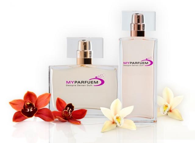 Kosmetik-247.de - Infos & Tipps rund um Kosmetik | Kreative Duftkompositionen von MyParfuem