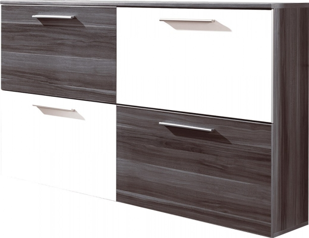 neue g nstige m bel bei preisschlager24. Black Bedroom Furniture Sets. Home Design Ideas