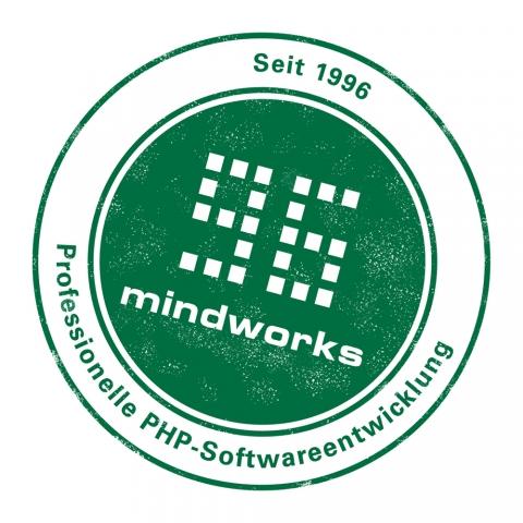 CMS & Blog Infos & CMS & Blog Tipps @ CMS & Blog-News-24/7.de | mindworks Logo