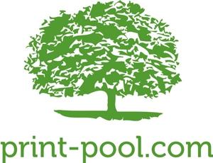 Pflanzen Tipps & Pflanzen Infos @ Pflanzen-Info-Portal.de |