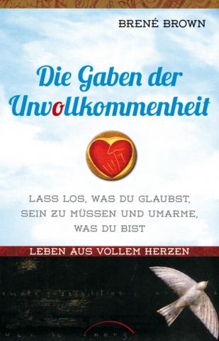 Nordrhein-Westfalen-Info.Net - Nordrhein-Westfalen Infos & Nordrhein-Westfalen Tipps | Brené Brown sagt: