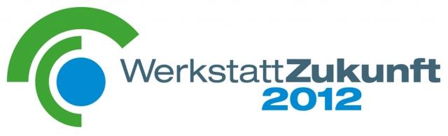 OrgaCard WerkstattZunkunft 2012