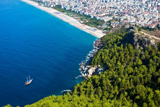 fluglinien-247.de - Infos & Tipps rund um Fluglinien & Fluggesellschaften | Langzeiturlaub in der Türkei