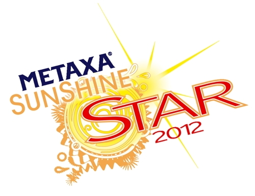 Hamburg-News.NET - Hamburg Infos & Hamburg Tipps | Werde METAXA Sunshine Star - mach mit!