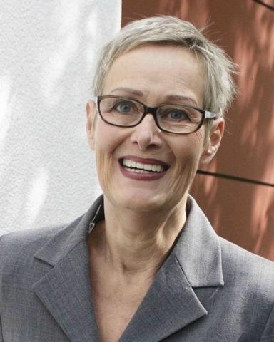 Hamburg-News.NET - Hamburg Infos & Hamburg Tipps | Dr. Eva Wlodarek hat das MagicMe-Coaching speziell für Frauen entwickelt.