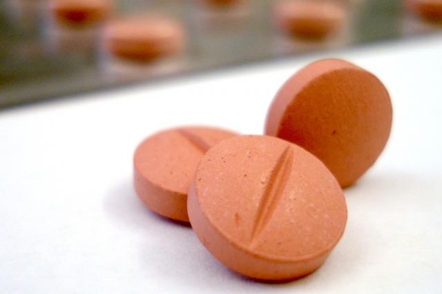 Europa-247.de - Europa Infos & Europa Tipps | Die von Diapharm entwickelten Tabletten mit Agnus-Castus-Extrakt haben von der portugiesischen Behörde eine Indikation für die Behandlung des prämenstruellen Syndroms erhalten.