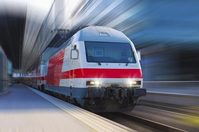 Berlin-News.NET - Berlin Infos & Berlin Tipps | Mit dem Zug an die Polnische Ostsee
