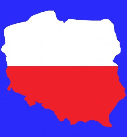 Europa-247.de - Europa Infos & Europa Tipps | Urlaub im polnischen Swinemünde