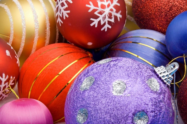 Weihnachten-247.Info - Weihnachten Infos & Weihnachten Tipps | Weihnachtszeit im Geschenkartikel Großhandel