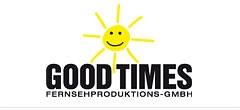 TV Infos & TV News @ TV-Info-247.de | Die Urlaubstester - Good Times Fernsehproduktions-GmbH