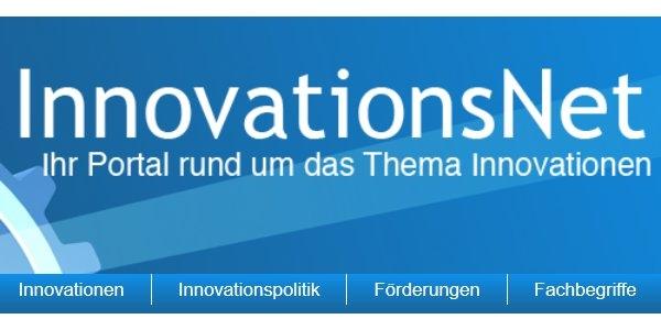 Gutscheine-247.de - Infos & Tipps rund um Gutscheine | InnovationsNet (UPA-Verlags GmbH)