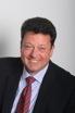 Auto News | Stefan Müller, Geschäftsführer der NEFAB Logistics Germany GmbH,