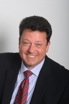 Medien-News.Net - Infos & Tipps rund um Medien | Stefan Müller, Geschäftsführer der NEFAB Logistics Germany GmbH,