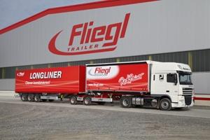 Nordrhein-Westfalen-Info.Net - Nordrhein-Westfalen Infos & Nordrhein-Westfalen Tipps | Fliegl Fahrzeugbau  setzt auf die gebündelte Kompetenz von FibuNet und WIAS