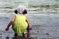 App News @ App-News.Info | Rügens Strände: Gerade für Familien ist Sellin auf Rügen ein ideales Urlaubsziel.