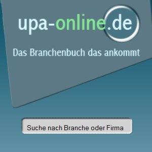Berlin-News.NET - Berlin Infos & Berlin Tipps | UPA-Online von der UPA-Verlags GmbH
