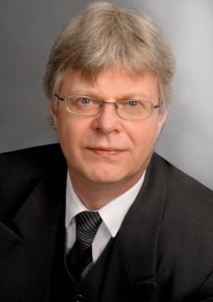 Hardware Infos & Hardware Tipps @ Hardware-News-24/7.de | Bert Rheinbach, Geschäftsführer der OPTIMAL System-Beratung
