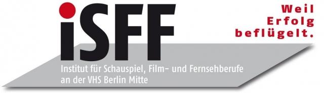Medien-News.Net - Infos & Tipps rund um Medien | iSFF, Institut für Schauspiel-, Film- und Fernsehberufe