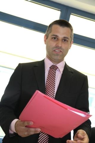 Fach- & Bankanwalt Sven Tintemann für Kapitalmarktrecht