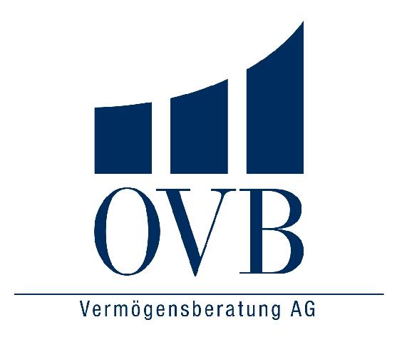 Auto News | OVB Vermögensberatung